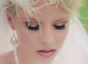 Receive a 10% Discount Juliana Make-Up and Hair